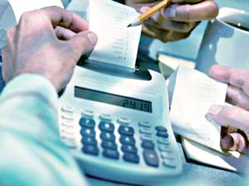 Administrator de firmă trimis în judecată de procurorii botoșăneni pentru evaziune fiscală!