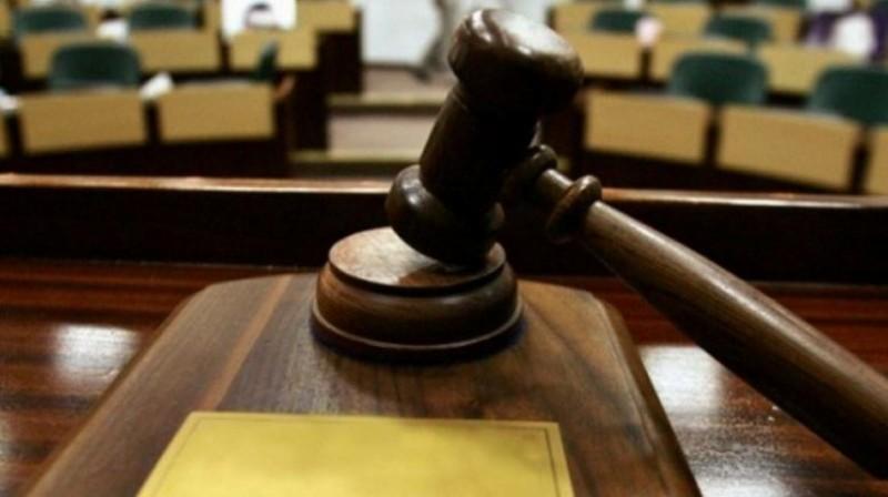 Admitere INM și magistratură 2018: Au fost publicate listele cu dosarele admise în concurs