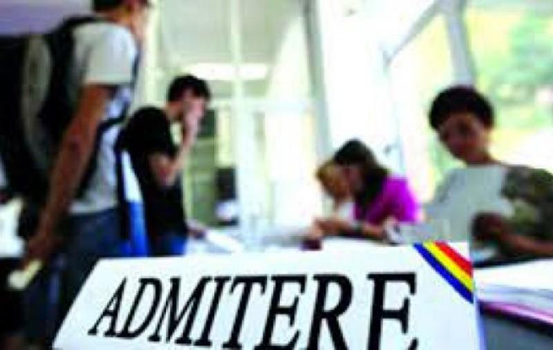 ADMITERE LICEU 2021: A început a doua etapă de înscrieri și repartizare