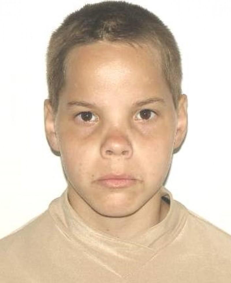 Adolescentă căutată de poliție după ce a plecat de la domiciliu