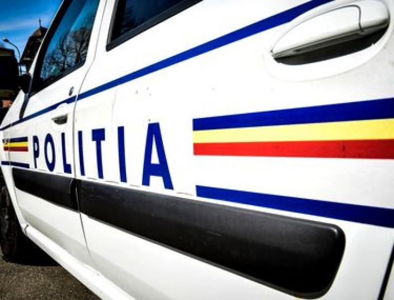 Adolescenta de 15 ani din județ care a dispărut acum mai bine de o săptămână, a fost găsită în județul Bacău
