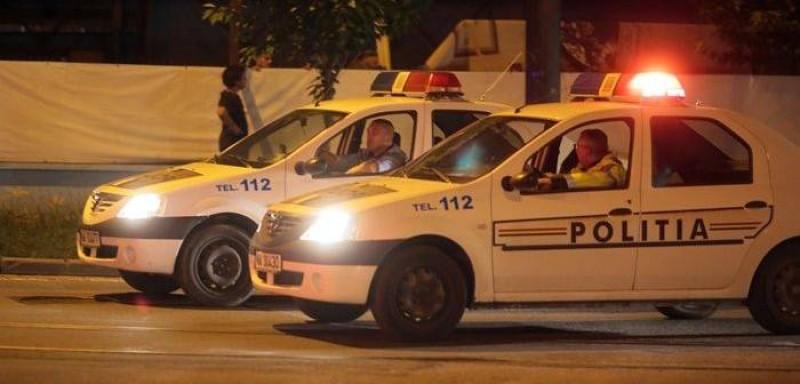 Adolescentul instituționalizat dispărut dintr-un spital a fost găsit în Dorohoi