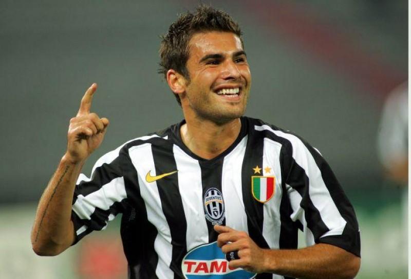 Adrian Mutu se va duela cu FC Botosani in Liga 1! Vezi la ce echipa va juca din retur!