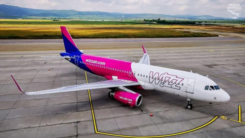 Aeroporturile din toată Moldova și-au reluat activitatea după eliminarea restricțiilor Covid-19