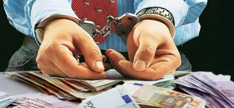 Afacerist din Botoșani judecat pentru evaziune fiscală