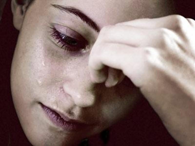 Aflată la mila destinului, o femeie dintr-o comună din Botoșani își striga de 15 ani durerea