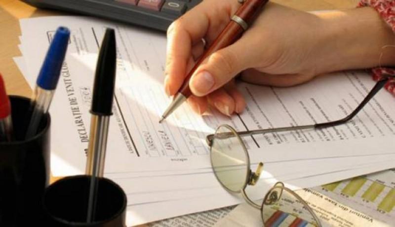 Agenda fiscală pentru august: Ce declarații trebuie să depui la Fisc luna aceasta!
