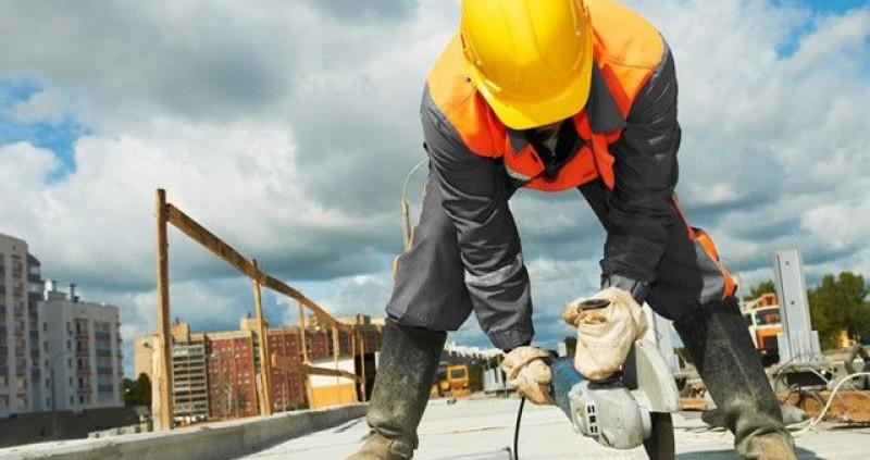 Agenția pentru Protecția Mediului Botoșani anunță că s-au operat modificări majore la obținerea autorizațiilor de construcții