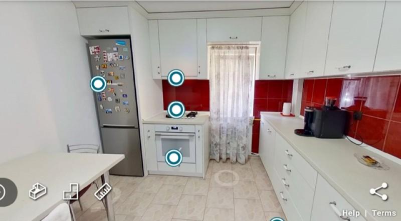 Agențiile imobiliare din Botoșani încep să pună la dispoziția clienților tururi virtuale ale proprietăților din portofoliu