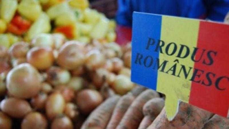 Agricultorii care vor să-și promoveze produsele și să le proceseze au la dispoziție peste 182 de milioane de euro