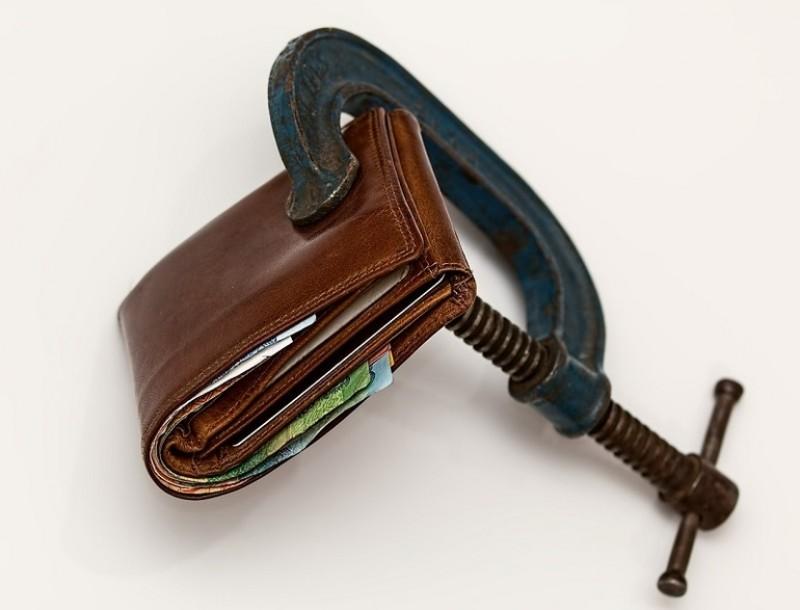 Ai datorii la Fisc? ANAF explică cum poți beneficia de eșalonare la plată și scăpa de executare și penalități