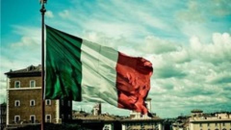 Ai lucrat în Italia și te întorci în România? Dacă te angajezi, poți cere o primă de instalare