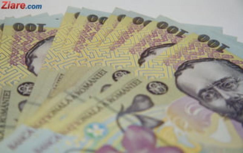 Aici sunt banii dumneavoastră: Subventiile platite de stat partidelor politice au crescut in martie cu aproape 10 milioane de lei!