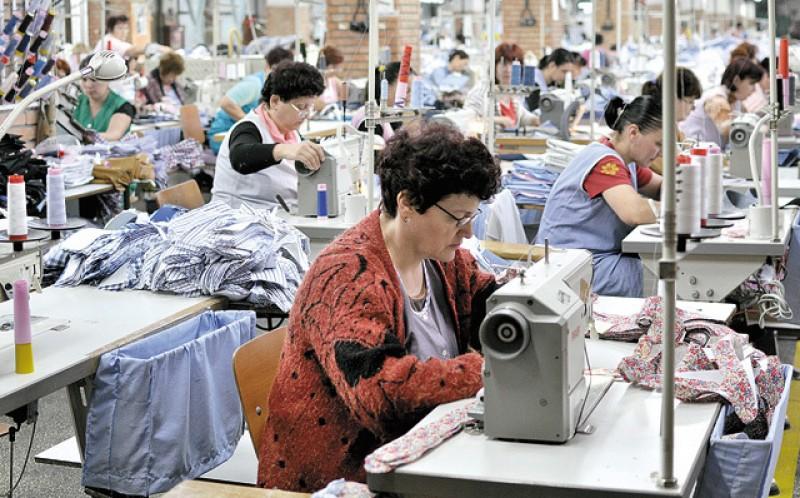 AJOFM: 804 locuri de muncă libere la nivelul județului Botoșani