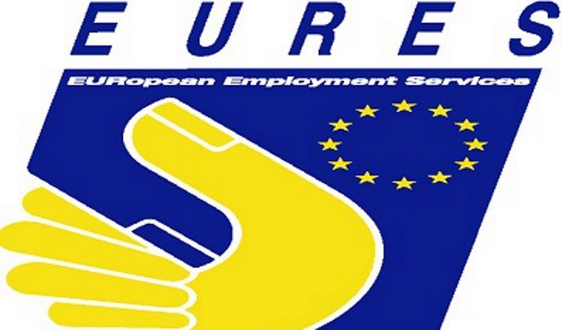 AJOFM Botoșani: 473 locuri de muncă vacante în Spaţiul Economic European