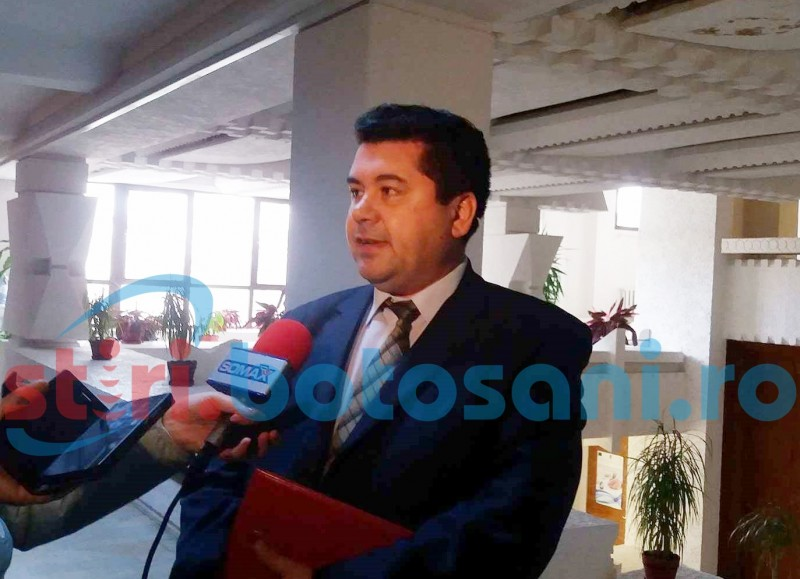 Ajutor cerut pentru majorarea salariilor la Nova Apaserv și Urban Serv. Cheltuieli acoperite cu majorări de tarif