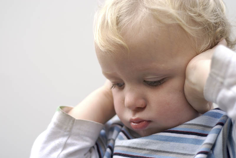 Al patrulea copil al unei familii, ghinion sau binecuvantare?