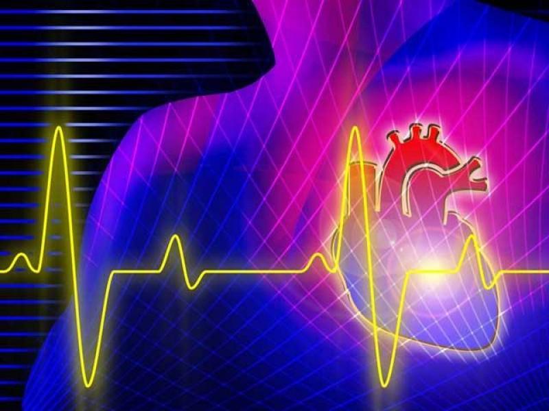 ALARMANT! Morţi subite în rândul tinerilor, din motive cardiovasculare. Cum explică medicii un fenomen care ia amploare!