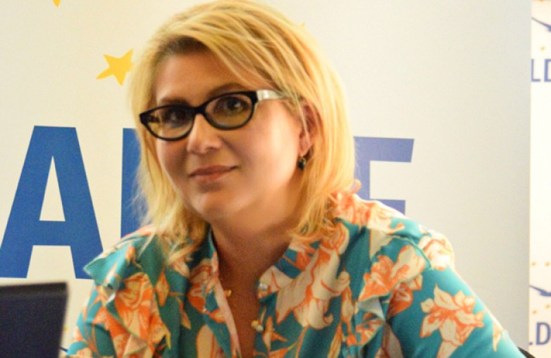 ALDE Botoșani propune un pact pentru dezvoltarea județului