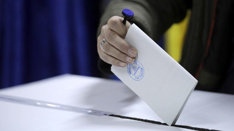Alegeri locale 2020, pentru alegerea președinților CJ, primarilor, consilierilor locali și județeni: Start vot