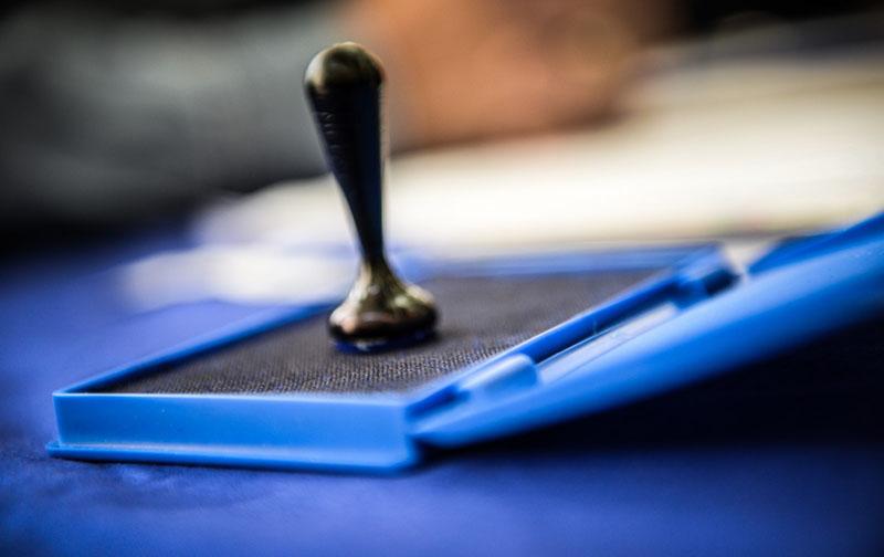 Alegeri parlamentare 2020: Botoșani, VOT de blam pentru parlamentarii din România