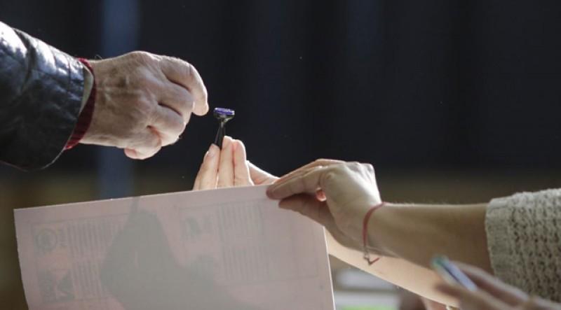ALEGERI PREZIDENȚIALE. Rezultate finale prezidențiale 2019. Profilul votantului român