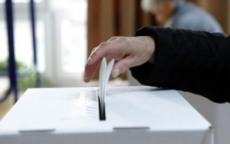 Alegerile locale ar putea să aibă loc la sfârşitul lunii septembrie