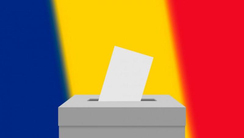 Alegerile parlamentare din România ar putea fi amânate până în 2021