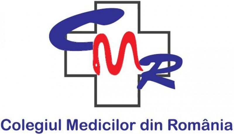 Alegerile pentru comisia de disciplină a Colegiului Medicilor, la începutul lunii octombrie