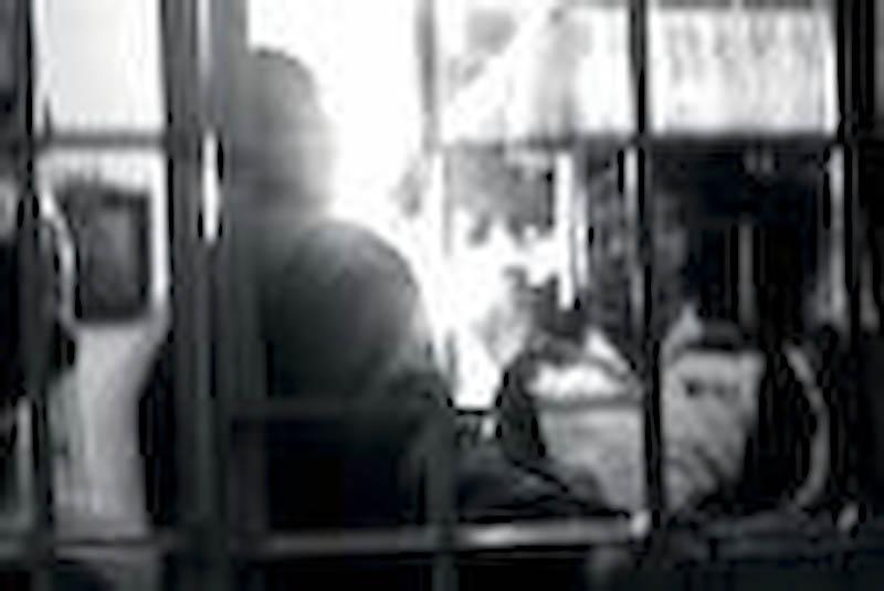 ALERTA - Botosanean evadat din Penitenciarul Bacau