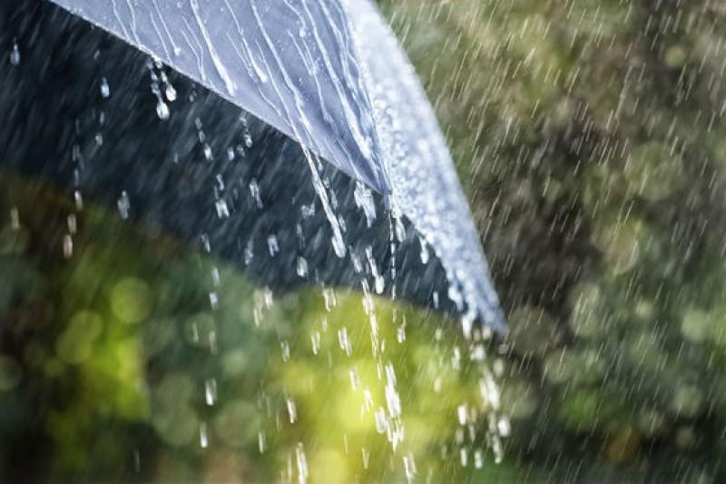 ALERTĂ METEO: Ploi torenţiale, descărcări electrice, vijelii şi căderi de grindină în toată ţara!