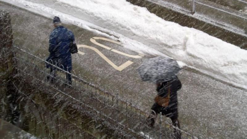 Alertă meteo: Vremea se schimbă radical. Anunțul meteorologilor pentru România!