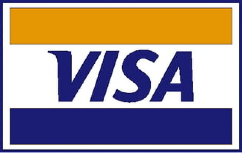 ALERTĂ! Sistemul de carduri Visa a cazut in Europa - tranzactiile nu reusesc sau sunt refuzate la plata
