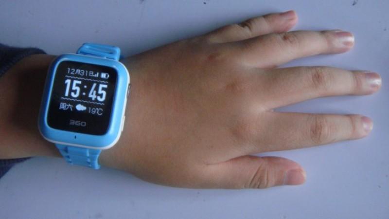 Alertă! Smartwatch pentru copii, retras de pe piaţă de Comisia Europeană