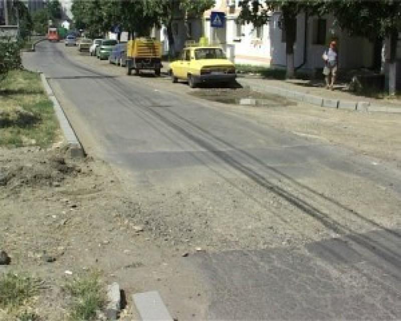 Aleșii locali nemulțumiți de starea drumurilor