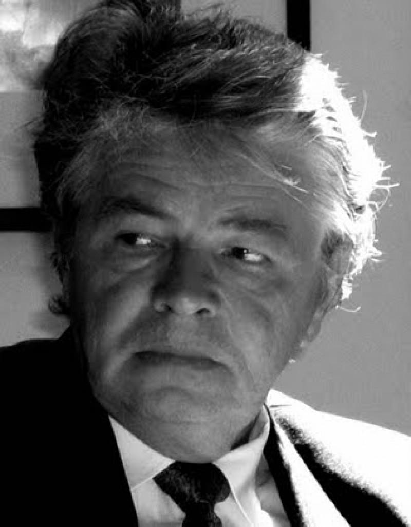 Alexandru Dobrescu împlinește 70 de ani. LA MULȚI ANI!