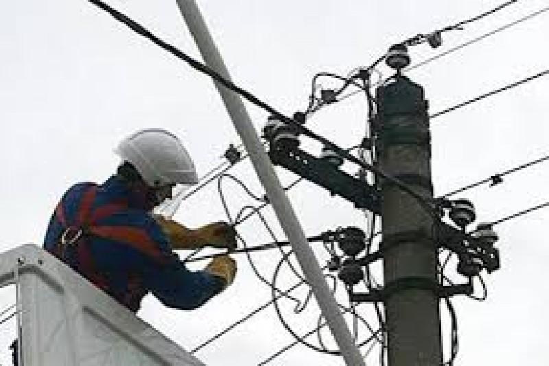 Alimentarea cu energie electrică, întreruptă în Cătămărăști! Vezi firmele afectate!