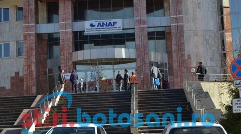 Am mai scăpat de un abuz! ANAF este obligat ca în maxim o oră să ridice automat popririle de pe conturile bancare ale contribuabililor care și-au plătit datoriile!