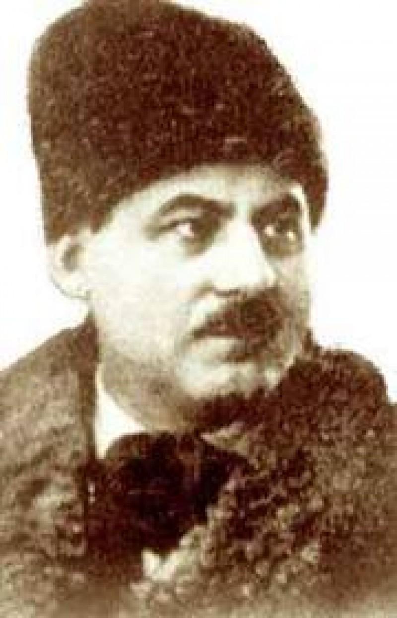 AM VORBIT CU MOŞ CRĂCIUN, un exceptional poem de Vasile Militaru