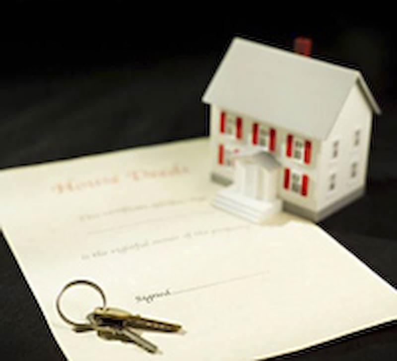 Amanari si modificari de termene la Prima Casa