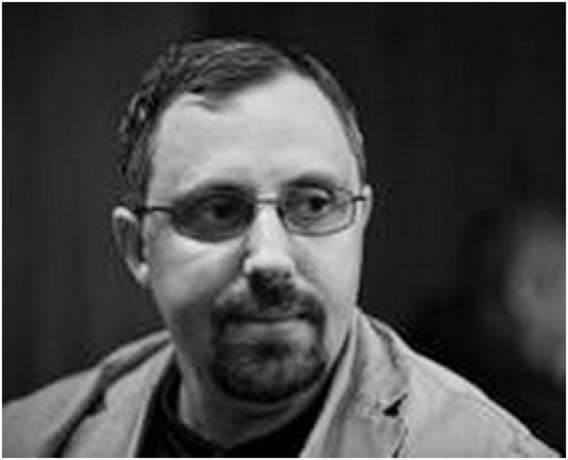 """Amendamente ale scriitorului Dan Lungu cu privire la regulamentul Premiului Național """"Mihai Eminescu"""", trimise Primăriei Botoșani"""