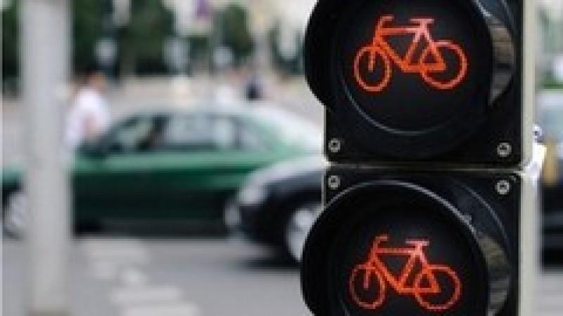 Amenzile aplicate bicicliștilor se vor reduce considerabil
