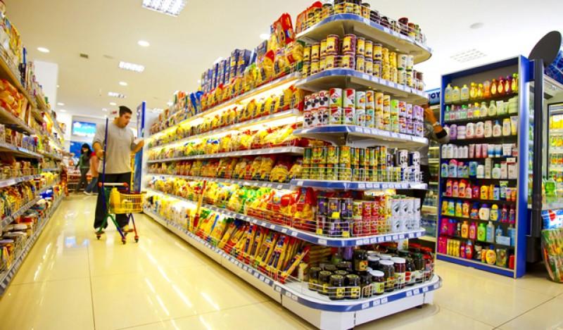Amenzile pentru încălcarea drepturilor consumatorilor vor ajunge la 4% din cifra de afaceri a firmelor care nu respectă cumpărătorii
