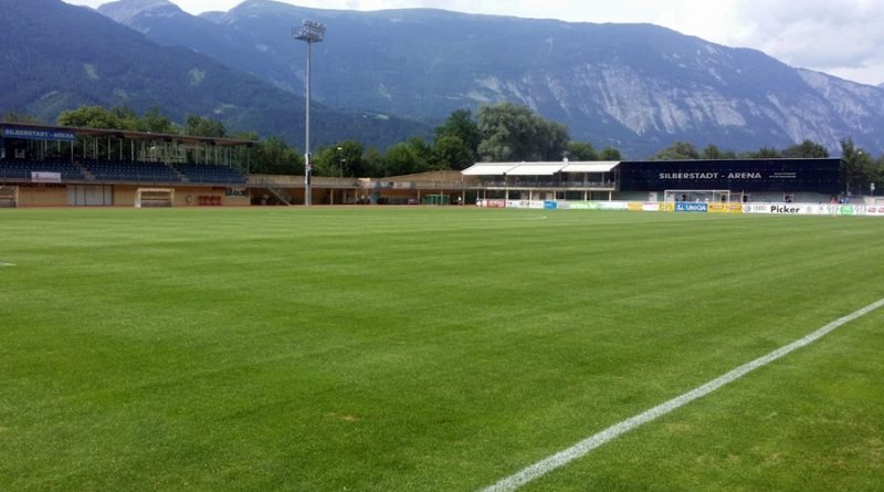 Amical: FC Botoșani - FK Pribram: 0-2