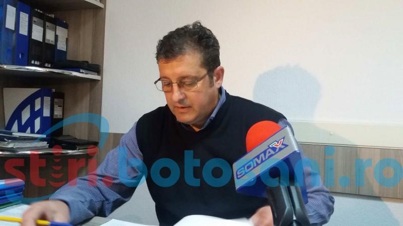 Ample verificări în municipiul Botoșani în cazul copiilor cu părinți plecați la muncă în străinătate!