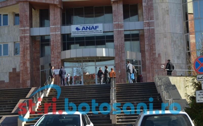 ANAF a elaborat procedura de aplicare a eşalonării la plată a taxelor pentru firme. Plata taxelor datorate după declararea stării de urgenţă, amânate cu 12 luni