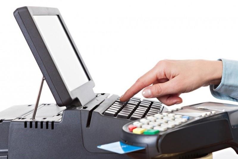ANAF a lansat o nouă campanie de informare referitoare la utilizarea caselor de marcat electronice