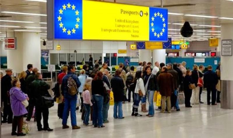 ANAF a publicat Ghidul fiscal pentru românii care muncesc și realizează venituri din străinătate