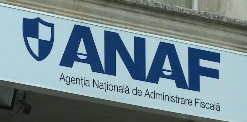 ANAF a publicat lista neagră a datornicilor: Verifică dacă ești pe listă!