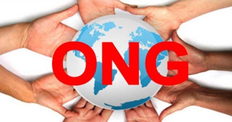 ANAF a publicat proiectul de Ordin pentru organizarea registrului în care toate ONG-urile trebuie să fie înscrise pentru a mai putea avea acces la finanțări după data de 1 aprilie
